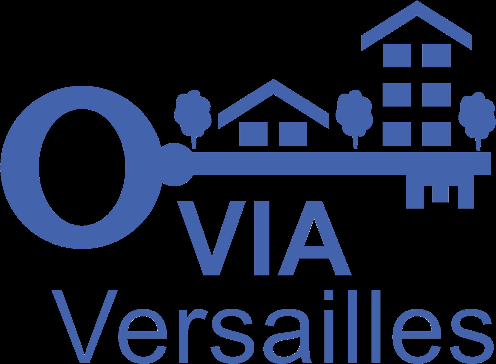 Votre Immobilier A Versailles